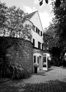 reiki-aschaffenburg-termine